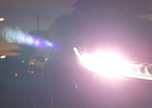 Réparation optiques de phares Rouen