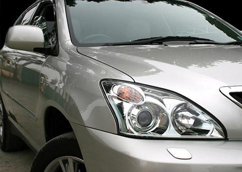 Remplacement et réparation vitrage automobile Rouen